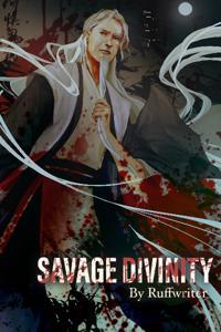 5701-savage-divinity